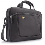 Case Logic 3201577 tablet case Grey