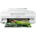 Epson Expression Photo XP-55 Inkjet 5760 x 1400DPI Wi-Fi White photo printer