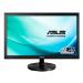 "ASUS VS239HV 23"" IPS HDMI DVI VGA Monitor"