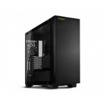 Antec P110 Luce Tower Black computer case