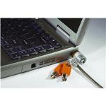 Kensington MicroSaver® Keyed Laptop Lock