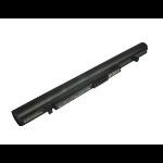 PSA Parts CBI3538A Lithium-Ion 2200mAh 14.8V rechargeable battery