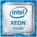Intel Xeon E5-2620V4 processor 2.1 GHz Box 20 MB Smart Cache