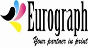 *** Coming Soon *** Eurograph