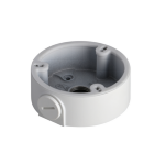 Dahua Europe PFA135 Junction box