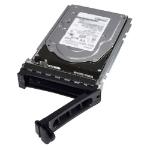 "DELL 400-AUZO internal hard drive 2.5"" 600 GB SAS"