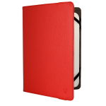 "V7 Universal Folio Case for iPads and Tablet PCs 7"" to 8"