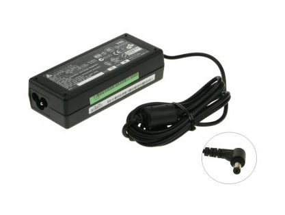 Acer AP.06501.006 Indoor 65W Black power adapter/inverter