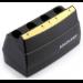 Datalogic MC-P090 cargador de batería Pilas de uso doméstico