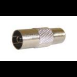 Maximum 1818 50pc(s) coaxial connector