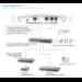 Netgear WAC740 1700Mbit/s Power over Ethernet (PoE) White