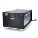 APC Smart-UPS Ultra Battery Pack 48V sistema de alimentación ininterrumpida (UPS)