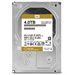 Western Digital Gold 4000GB Serial ATA III