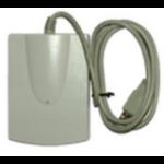 2N Telecommunications 9137420E RFID reader USB Grey