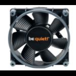 be quiet! SHADOW WINGS SW1 80mm MS Computer case Fan