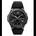 "Samsung Gear S3 1.3"" SAMOLED GPS (satellite) Grey smartwatch"