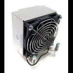 HP 367857-001 Processor Fan