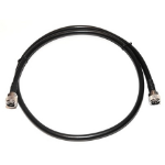 SilverNet LMR 400 Antenna Cables