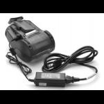 Zebra P1031365-024 power adapter/inverter Indoor Black
