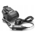 Zebra P1031365-024 adaptador e inversor de corriente Interior Negro