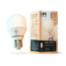 LIFX White to Warm Bombilla inteligente 9 W Blanco Wi-Fi
