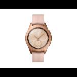 Samsung Galaxy Watch SAMOLED 3.05 cm (1.2