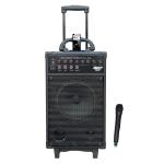 Pyle PWMA860I docking speaker