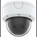 Axis P3807-PVE Cámara de seguridad IP Exterior Almohadilla Ceiling/Pole 4320 x 1920 Pixeles