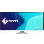"""EIZO FlexScan EV3895-WT LED display 95.2 cm (37.5"""") 3840 x 1600 pixels UltraWide Quad HD+ White"""