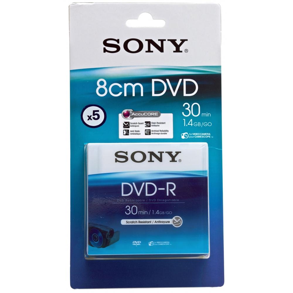 Buy Sony Dvd R Shop Every Store On The Internet Via Bulk Pack 50 5dmr30abt 4901780970193 Sp
