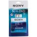 Sony 8CM DVD-R 30-BLISTER 5PK