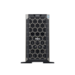 DELL PowerEdge T440 servidor 1,7 GHz Intel® Xeon® 3106 Torre (5U) 750 W