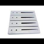 Newstar FPMA-VESA800 flat panel mount accessory