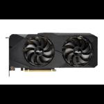 ASUS Dual -RTX2070S-O8G-EVO GeForce RTX 2070 SUPER 8 GB GDDR6