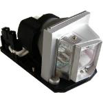 Pro-Gen ECL-5669-PG projector lamp