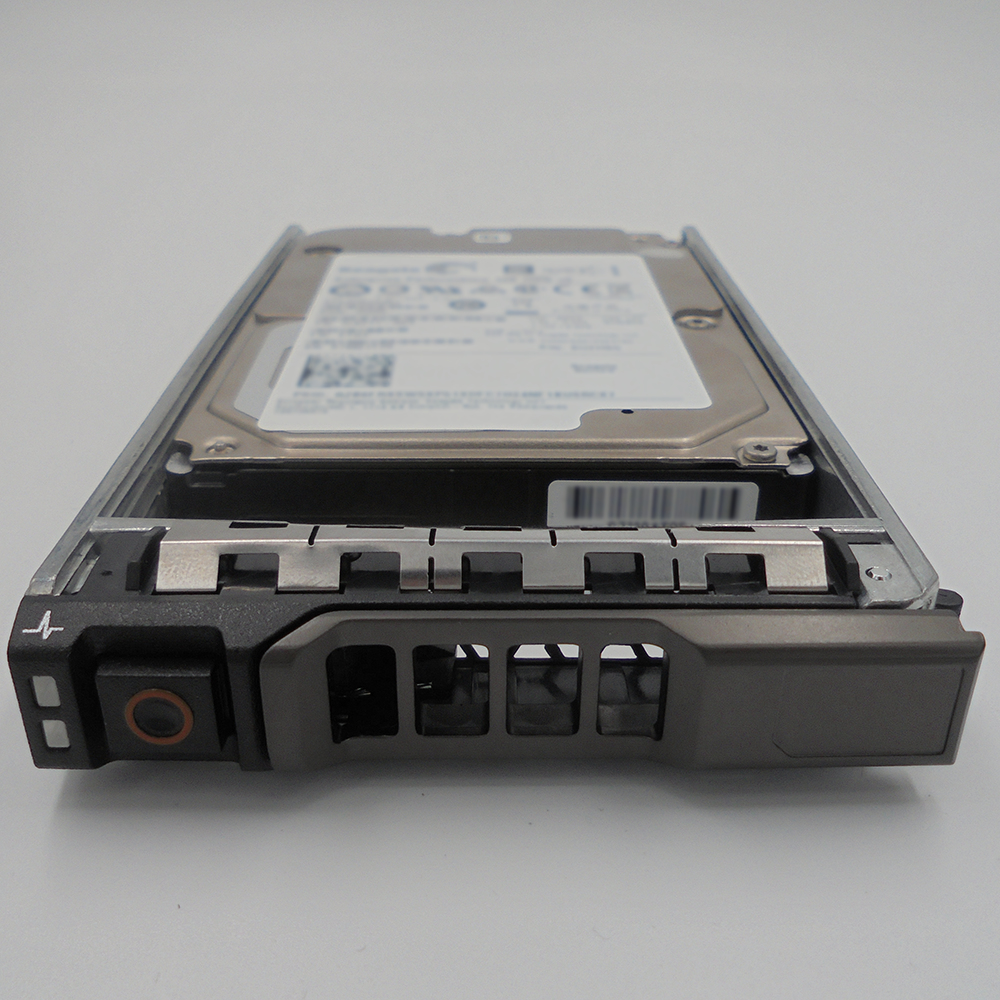 Origin Storage 300GB 10k P/Edge R/T x10 Series 2.5in SAS Hotswap HD w/ Caddy