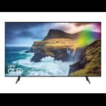 """Samsung QE82Q70RAT 2.08 m (82"""") 4K Ultra HD Smart TV Black"""