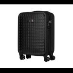 Wenger/SwissGear Matrix Trolley Black Polycarbonate 32 L 604352