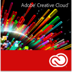 Adobe Photoshop Creative Cloud