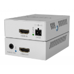 Vision TC2-HDMIAUD HDMI Repeater and