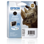 Epson Rhino inktpatroon Black T1001 DURABrite Ultra Ink