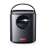 Anker Nebula Mars II data projector 300 ANSI lumens DLP 720p (1280x720) Portable projector Black