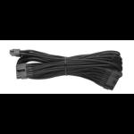 Corsair CP-8920053 610m internal power cable