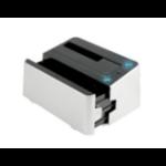"""MicroStorage USB/e-SATA to 2.5""""&3.5"""" SATA"""