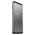 OtterBox Alpha Glass Series voor Samsung Galaxy S9+, transparant