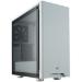 Corsair Carbide 275R Midi-Tower White computer case