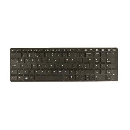 Keyboard (TURKISH)