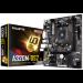 Gigabyte GA-A320M-DS2 AMD A320 Socket AM4 Micro ATX motherboard