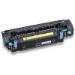 HP RG5-7451-130CN fuser