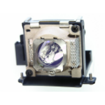 V7 Projector Lamp for selected projectors by BENQ, LG, TOSHIBA,